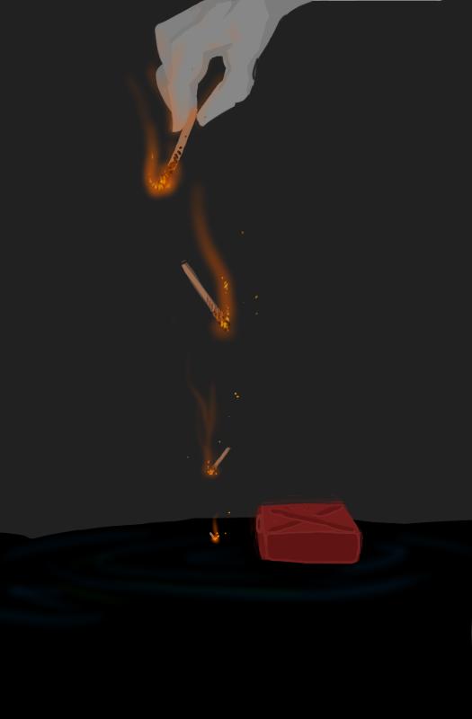 #84: Disco inferno